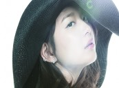 Finecut Gets SHIN Min-a's Mystery-Thriller DIVA