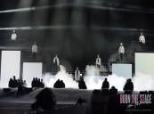 BTS Concert Film Scores Event Film Global Record