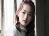 CHUN Woo-hee Signs Up for VERTIGO