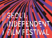 Seoul Independent Film Festival Goes OF(F) COURSE for 44th Edition