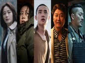 Korean Theaters Prepare for Busy Winter Season