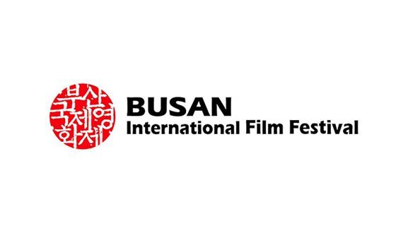 Busan Film Festival Announces New Deputy Director KIM Bok-geun