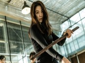 THE VILLAINESS Headed for the Small Screen