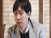 KIM Byung-woo, Director of TAKE POINT