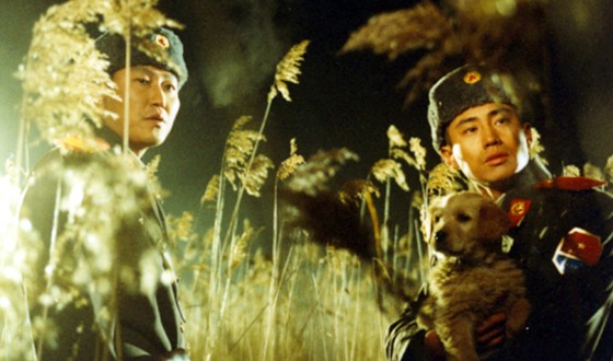 GLADIATOR Scribe Pens JOINT SECURITY AREA Remake