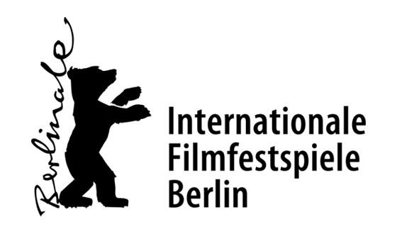 Korean Film Night held by KOFIC at the Berlin International Film Festival
