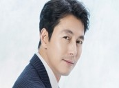 JUNG Woo-sung to Make Feature Director Debut with AGENT SCHOLAR