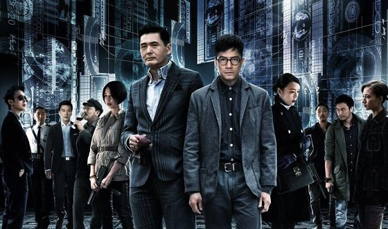 Korean Remake of PROJECT GUTENBERG in the Works