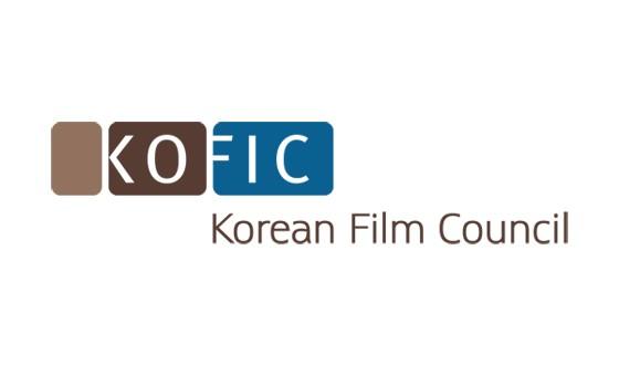 KOFIC Publishes 2018 Korean Film Industry Report