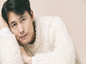 JUNG Woo-sung of INNOCENT WITNESS