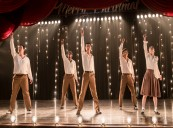SWING KIDS to Compete at Fribourg International Film Festival