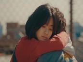 MAGGIE Picks Up Grand Prix at Osaka Asian Film Festival