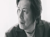 LEE Chang-dong to Be Honored with Lifetime Achievement Award in Hong Kong