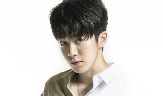 NAM Joo-hyuk to Star in KIM Jong-kwan's JOSEE
