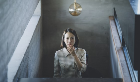 PARASITE Leads Korean Quartet at Cannes 2019