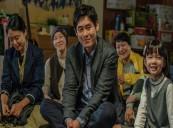 Sewol-Themed BIRTHDAY Selected as Udine Far East Film Festival Opener