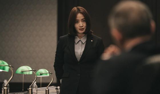 Beijing Film Festival Welcomes 5 from Korea