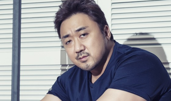 Don LEE to Join Marvel Cinematic Universe