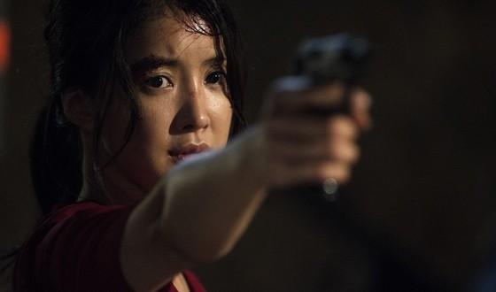 Brussels International Fantastic Film Festival Invites 10 from Korea