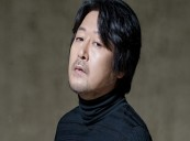ANOTHER CHILD Director KIM Yun-seok