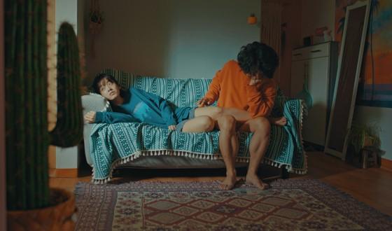 9 Korean Films on Deck for New York Asian Film Festival