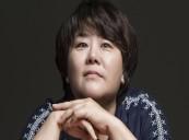 LEE Jung-eun, Actress in PARASITE