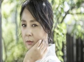 Actress JEON Mi-sun Passes Away at Age 48
