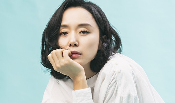 JEON Do-yeon in Talks for HIP DADDY