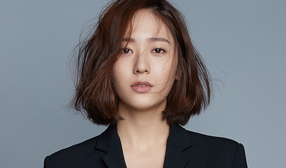 f(x)'s Krystal to Make Korean Feature Debut in New Indie Drama