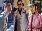 Korea Cinema's Growing International Profile