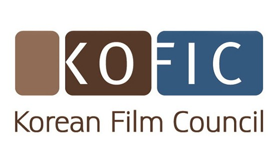 KOFIC Announces Korean Film Industry Results for July