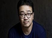 YEON Sang-ho to Make Debut as TV Writer
