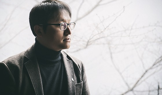 SPIRITS' HOMECOMING Director Returns with Pansori Film SORIKKUN