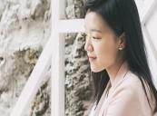 THE HOUSE OF US Director YOON Ga-eun