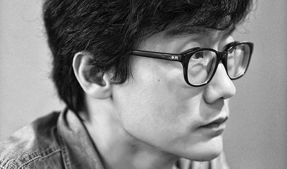 Netflix Enters ROUND SIX with HWANG Dong-hyuk