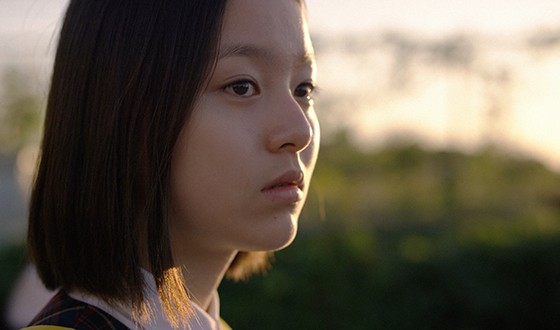 Four Korean Nominees at Asia Pacific Screen Awards