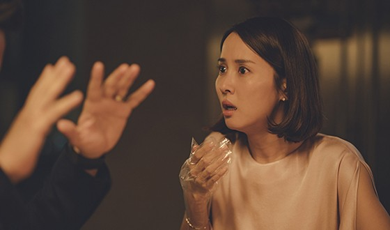 PARASITE Becomes 2019's Top-Selling Foreign Language Film in the US