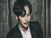 BYUN Yo-han Speaks Up for VOICE