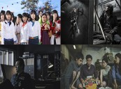 A Decade in Korean Film