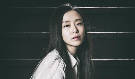 JEON Do-yeon Mulls EMERGENCY DECLARATION