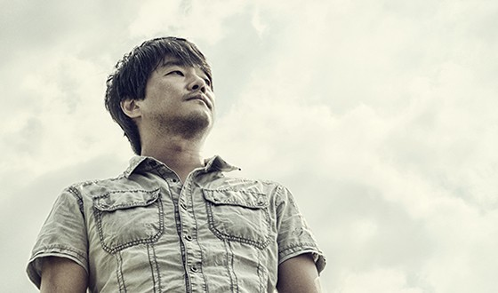 Netflix Teams up with LEE Jae-kyoo for Zombie Series ALL OF US ARE DEAD