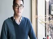 KO Doo-shim and JI Hyun-woo Dive into SHINING MOMENT