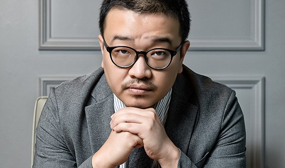 YEON Sang-ho and Netflix Team Up on HELLBOUND