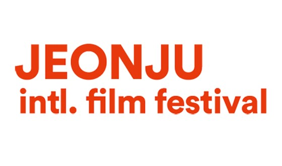 Jeonju Film Festival to Go Ahead with No Public Audience