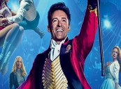 THE GREATEST SHOWMAN Tops Box Office on Rerelease