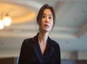 JIFF Reveals Jeonju Cinema Projects for 21st Edition