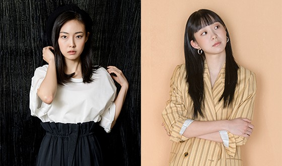 JEON So-nee Joins KIM Da-mi in SOULMATE Remake