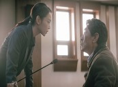 Hollywood Studios Double Down on Korean Productions
