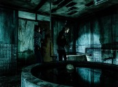 GONJIAM: Haunted Asylum Scares Up Hollywood Remake