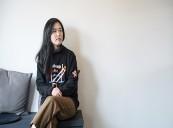 SEO Eun-young, Director of GO BACK